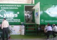 Expoliva 2007