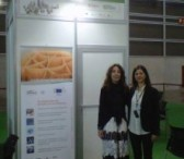 CYCLUS ID PARTICIPA EN LOS ENCUENTROS TECNOLÓGICOS BUSINESS MEETING AT ENVIRONMENTAL & ENERGY FAIRS