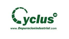 Cyclusid