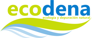 Ecodena_España