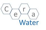 Logotipo Cerawater