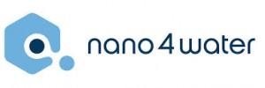 nano4water