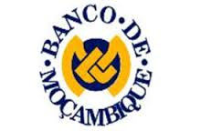 banco de mozambique