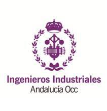 Industriales Andalucía Occ