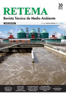 Revista RETEMA enero-febrero 2017