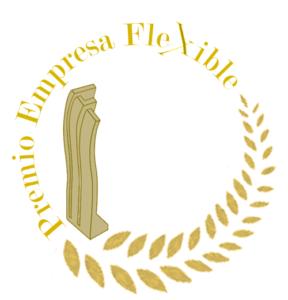 Premio Empresa Flexible